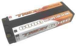 TB-6000SR_250px.jpg