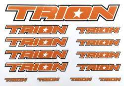 TR-LDOR_LogoDecal_Orange_250px.JPG